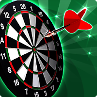 Darts King For PC (Windows And Mac)