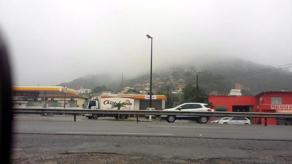 Metta Imobiliária - Terreno, Saco Grande (TE0276) - Foto 7