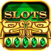 Emerald 5-Reel Free Slots For PC (Windows And Mac)