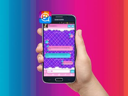 App جديد واتس بلس اب بالألوان 2017 apk for kindle fire