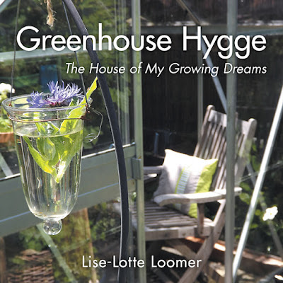 Greenhouse Hygge cover