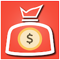 App Coin Pouch - Free Gift Cards APK for Kindle