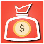 Coin Pouch - Free Gift Cards 1.93 Apk