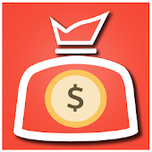 Download Coin Pouch - Free Gift Cards APK to PC
