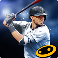 TAP SPORTS BASEBALL 2016 For PC (Windows And Mac)