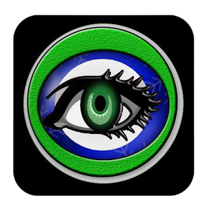 Download Eye Protector for Windows Phone