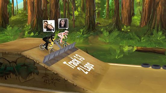 Mad Skills BMX 2 Für PC Windows & Mac
