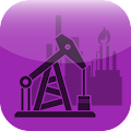 Quality Assurance and Control 1.0.13 icon
