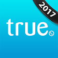 TrueCaller 2017 Location Tips