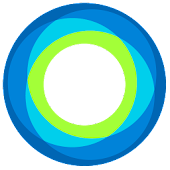 App Hola Launcher- Theme,Wallpaper version 2015 APK