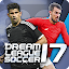 Game Dream League Soccer 2017 4.04 APK for iPhone