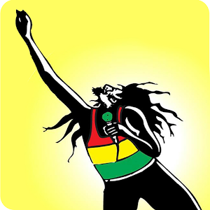 Reggae Sumfest For PC / Windows 7/8/10 / Mac – Free Download