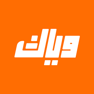 Z5 Weyyak وياك Z5 For PC (Windows & MAC)