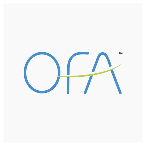 OFA Client (app)