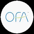 Free OFA Client APK for Windows 8