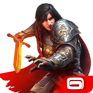 Iron Blade: Medieval RPG For PC (Windows & MAC)