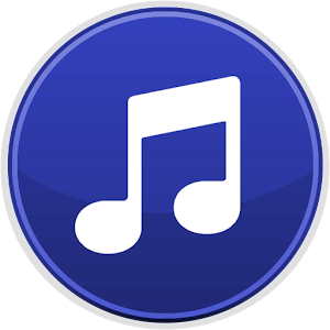MP3 Music Downloader app for android