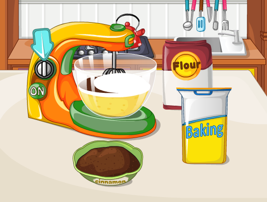 Cake-Maker-Story-Cooking-Game 40