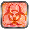 Free Download Final Days - Zombie Survival APK for Samsung