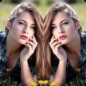 Mirror PIP Photo Editor APK Descargar