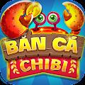 Game Bắn cá Chibi APK for Kindle