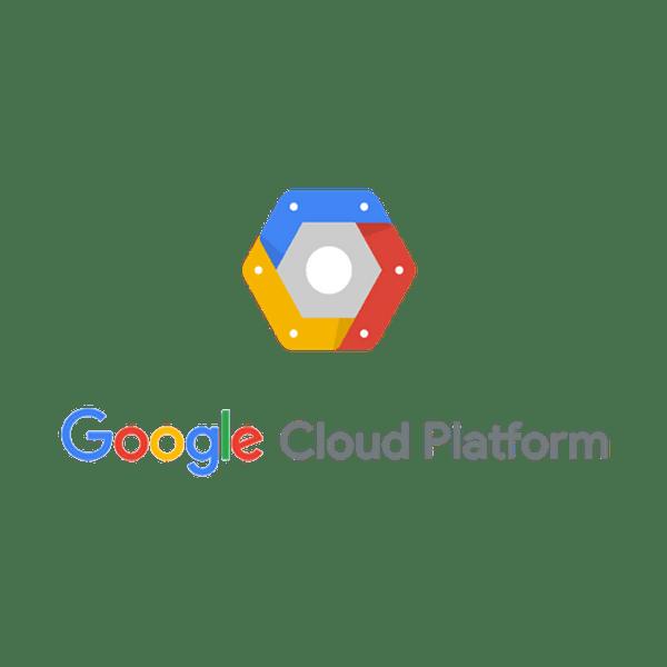 portfolio Platform