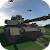 Tank Rush: Modern War file APK Free for PC, smart TV Download