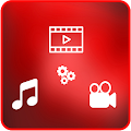 Download Video and Music Free Editor APK to PC