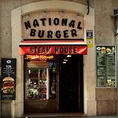 App National Burger Barcelona APK for Windows Phone
