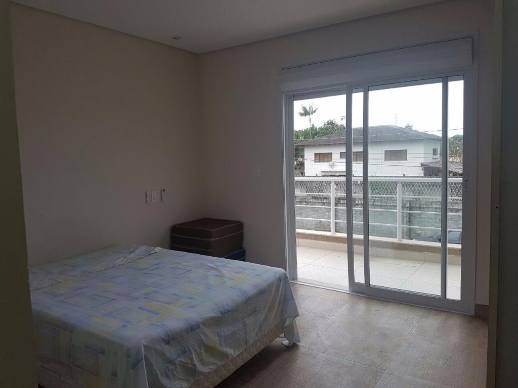 AMG Riviera - Casa 5 Dorm, Centro, Bertioga - Foto 10
