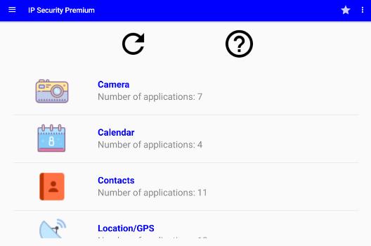 IP Tools and Security Premium Screenshot 12