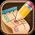 Sudoku APK for Kindle Fire