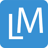 Likematic Icon
