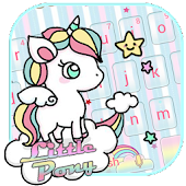 Theme My Little Pony APK Descargar