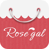 Rosegal: Shop Fashion Clothes Icon