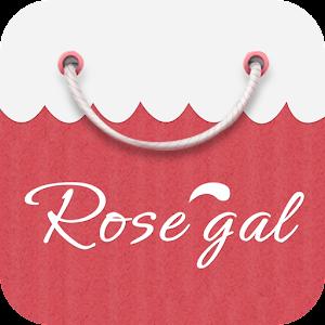 Rosegal: Shop Fashion Clothes 2.9.1
