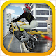 Crazy City Moto Stunt Rider