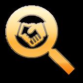 【参加専用】常駐型モンストマルチ掲示板検索