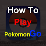 How to play Pokemon Go? APK