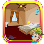 Kings Of Leon NashvilleMansion APK Image