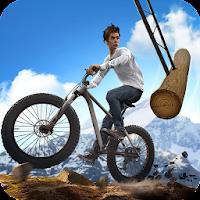 Crash Wheels 3D For PC
