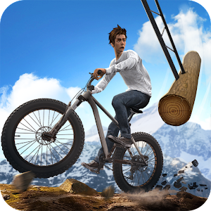 Crash Wheels 3D For PC (Windows & MAC)