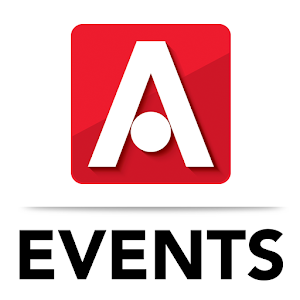 Allied Events For PC / Windows 7/8/10 / Mac – Free Download