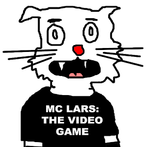 MC Lars: The Video Game For PC / Windows 7/8/10 / Mac – Free Download