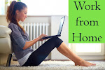 Work From Home Jobs Now Hiring Wold wide	Online Ad Posters Required