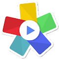 App Scoompa Video - Slideshow Maker and Video Editor apk for kindle fire