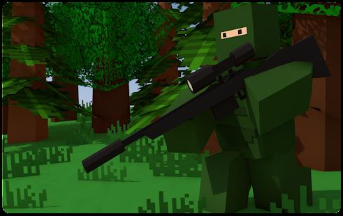 Download pixelunturned survival craft apk to pc for Survival craft free download pc