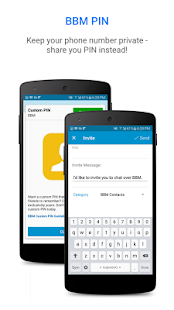 BBM – Free Calls & Messages