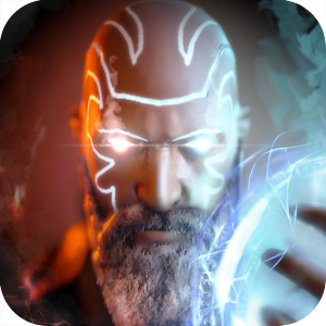 Game of Gods For PC / Windows 7/8/10 / Mac – Free Download