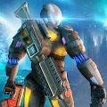 Super Robot Warrior War Squad APK for Kindle Fire
